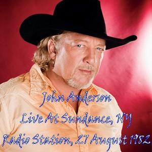 John Anderson - Discography (40 Albums = 44CD's) 14w7og3