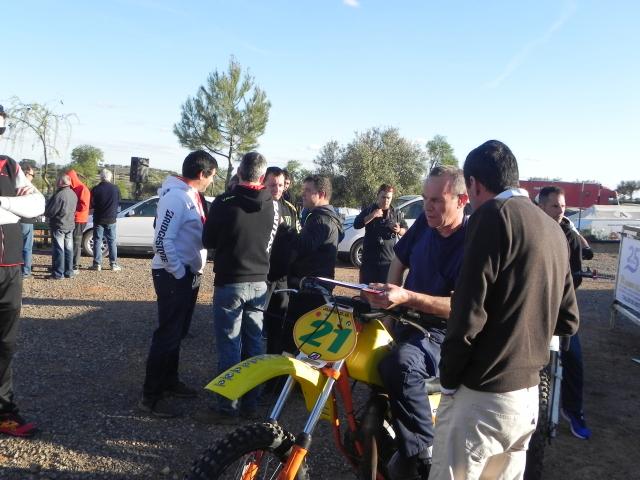 1ª prueba copa de españa motocross clasico - Página 2 14wdmxj