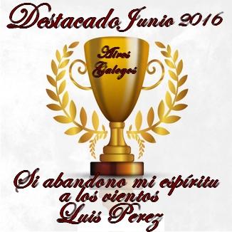 Premios de Luís Pérez 14wvqtg