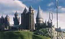 Terreno do Castelo
