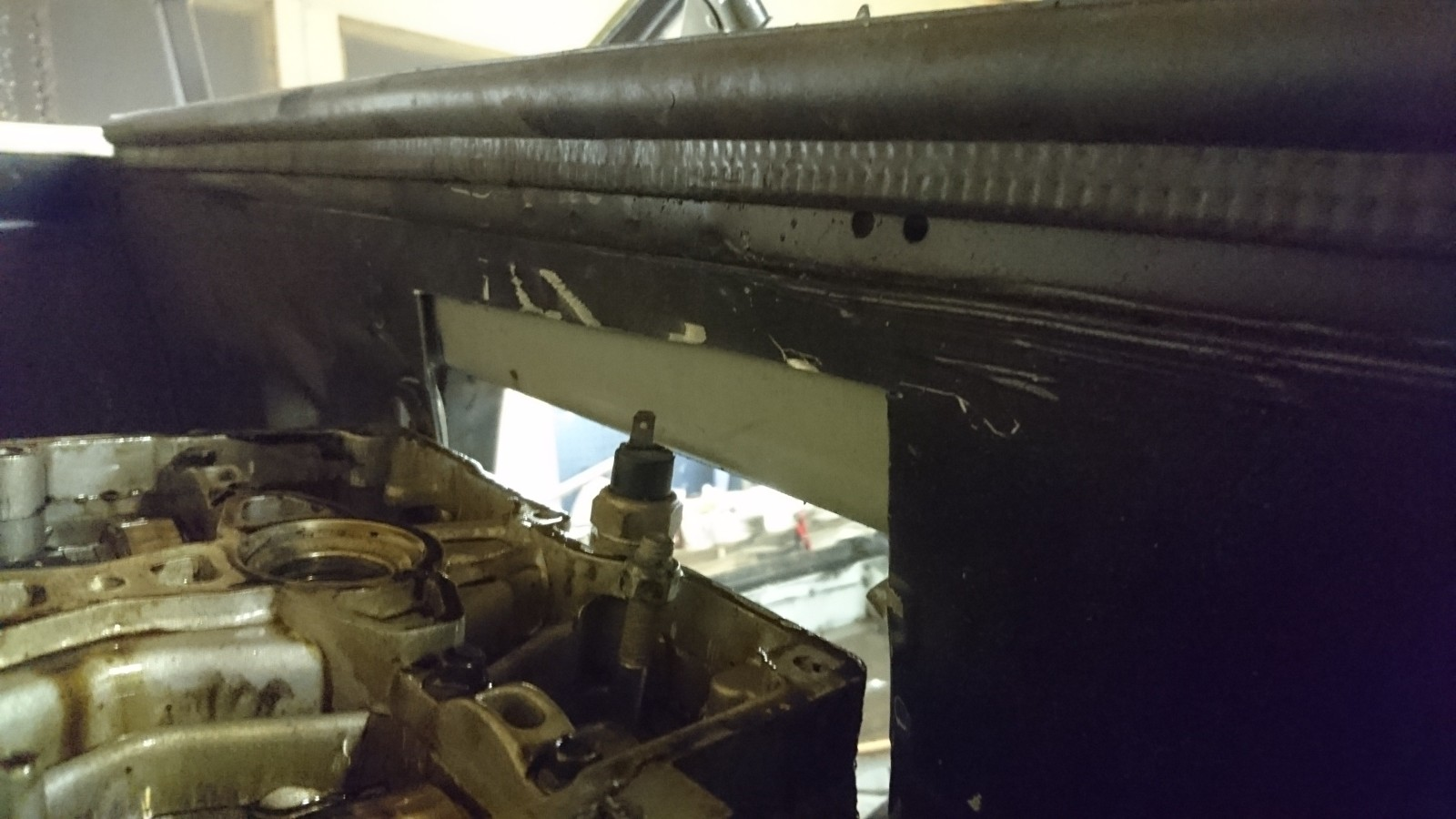 LuniLAB: Lada 1200L -89 - Sivu 3 15qsxw8