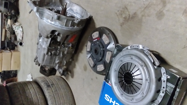 Mattias - Ford Granada Injection 2.9 turbo - Sida 5 15qyj5g