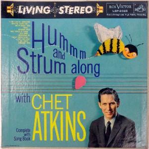 Chet Atkins - Discography (170 Albums = 200CD's) 15vf4j