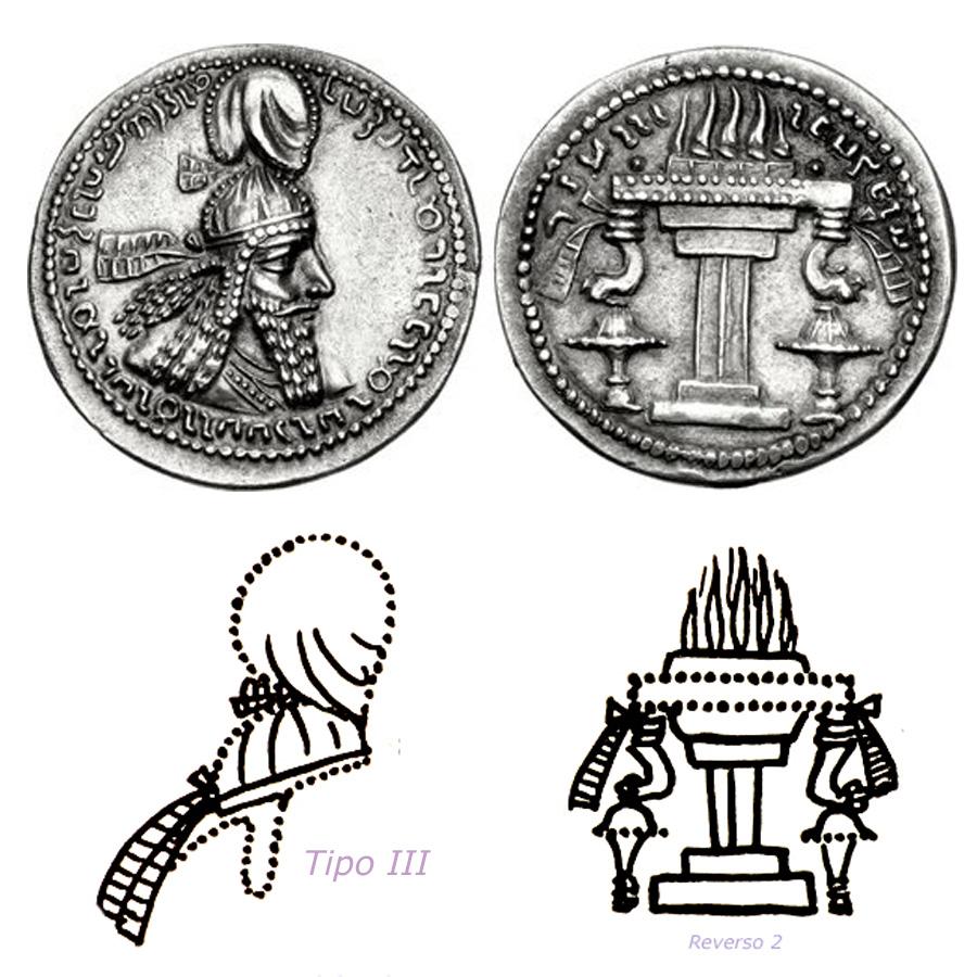 Las coronas de los shas de Persia. 15yvsox