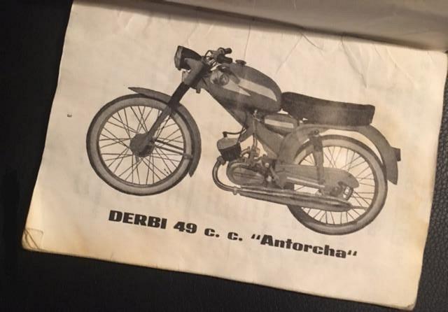 antorcha - La primeras Antorcha de 1965 - Página 3 169rhqr