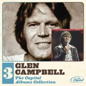 Glen Campbell - Discography (137 Albums = 187CD's) - Page 6 16asd50