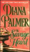 Diana Palmer: Listado de Libros y Sinopsis 16axjwm