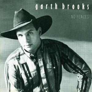 Garth Brooks - Discography (32 Albums = 54CD's) 16is1gi