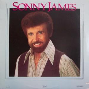 Sonny James - Discography (84 Albums = 91 CD's) - Page 3 177sr4