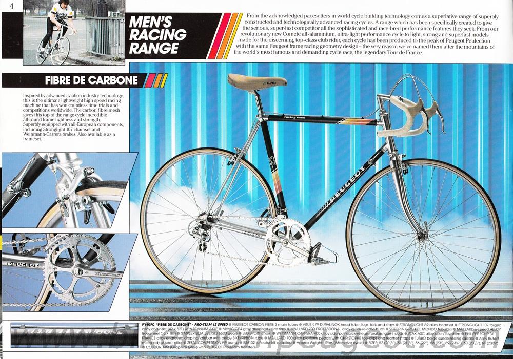 10 bicicletas míticas 18nns8