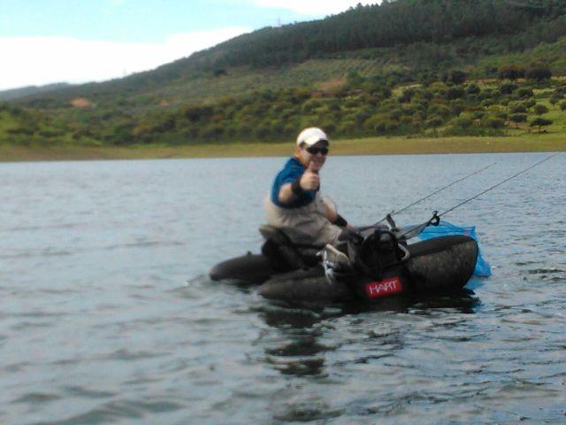 Fotos de vuestros patos, catamaranes y kayacs. 191h05