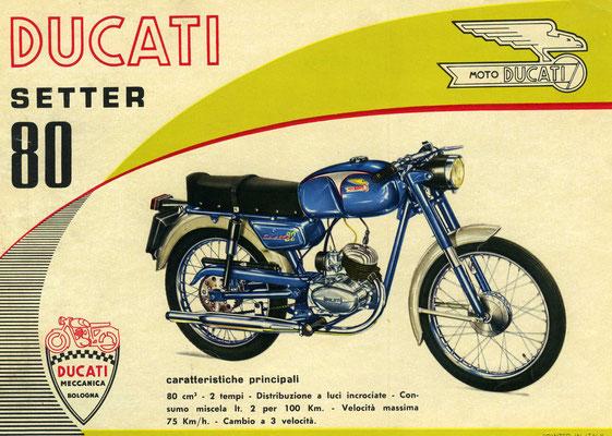 Mis Ducati 48 Sport - Página 6 1e2z40