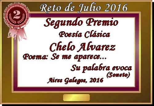 Premios de Chelo Álvarez 1e88xx