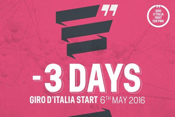 GIRO DE ITALIA 2016 1gq6nm