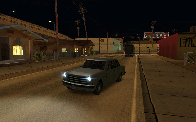 DLC Cars - Pack de 50 carros adicionados sem substituir. 1j7wgx