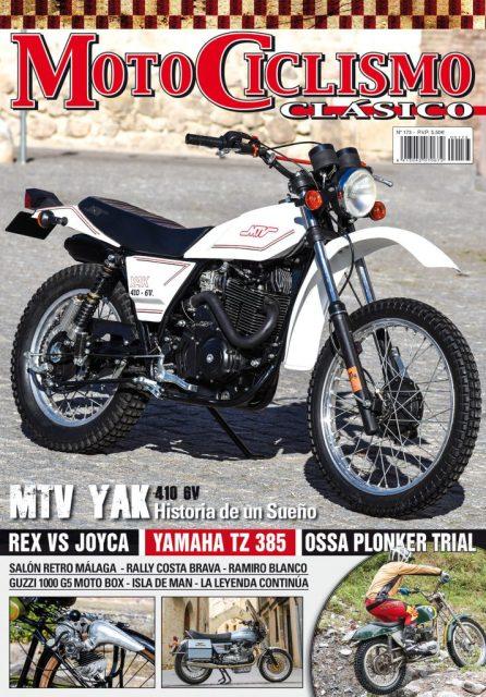 Proyecto: MTV YAK-410 6V - Página 4 1q085f