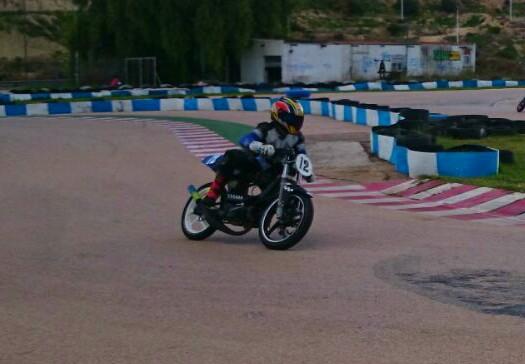 variant - Mi Derbi Variant Sport - Página 2 1y8v0w