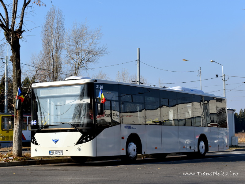 Euro Bus Diamond 1zczfvd