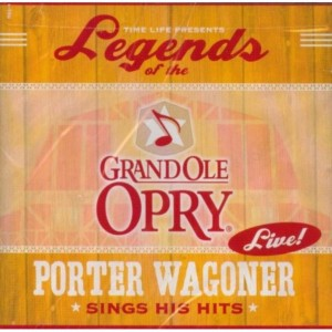 Porter Wagoner - Discography (110 Albums = 126 CD's) - Page 4 1zdow91