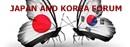 We love Japan and Korea - Portal 1zeioa9