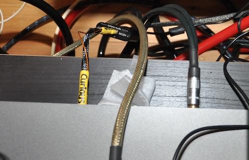 Tweaks USB: Audioquest Jitterbug & Uptone Regen - Página 2 1zf7f68