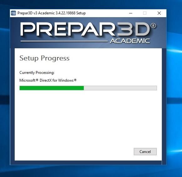Problemas na Instalação do Prepar3D v3.4 1zg69z9