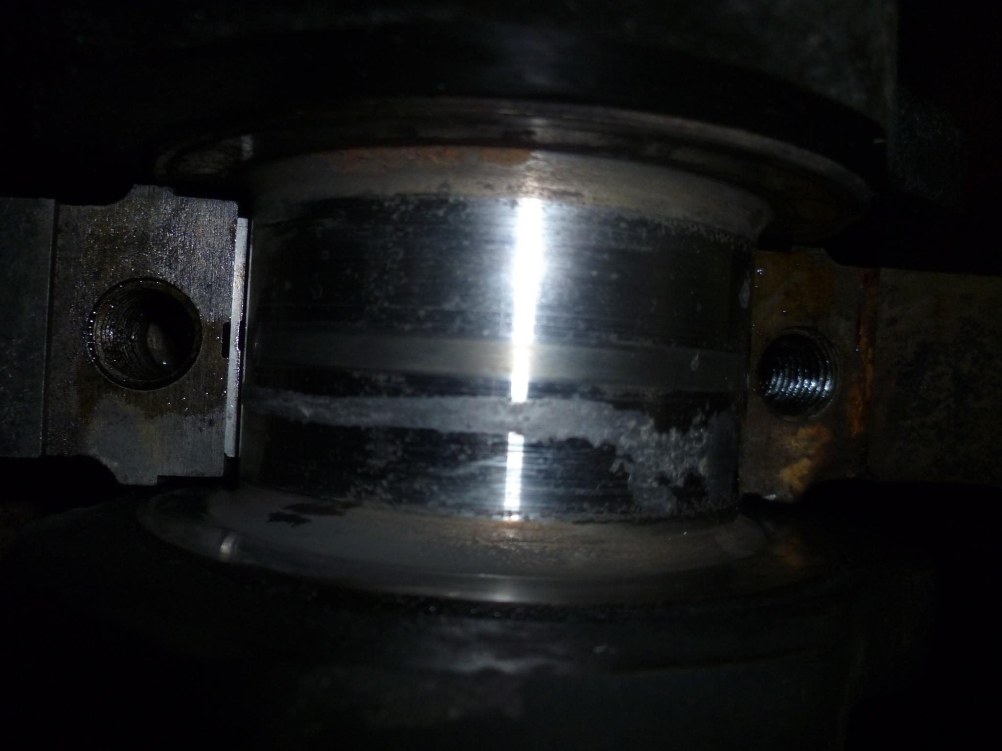 [EBRO SUPER 55] Agua en el aceite motor (en vías de solución) - Página 2 1znmxpj
