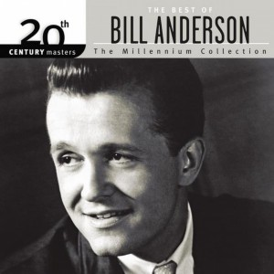 Bill 'Whisperin' Bill' Anderson - Discography (94 Albums = 102 CD's) - Page 3 1zogqvb