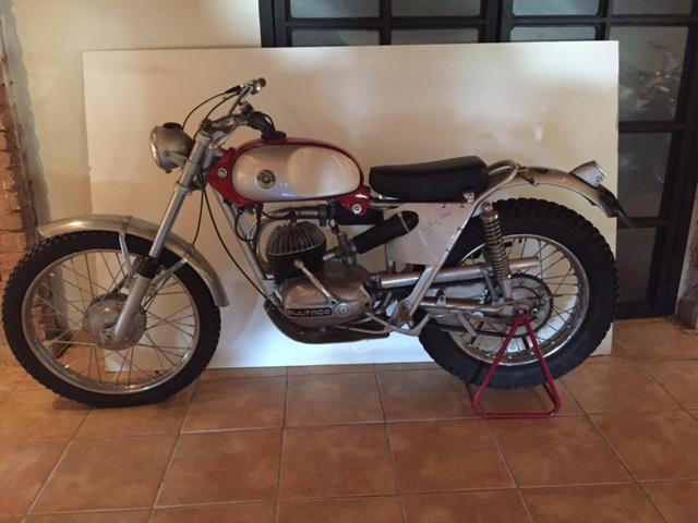Ossa - Colección TT Competición: Bultaco,Montesa,Ossa - Página 2 1zr2whs