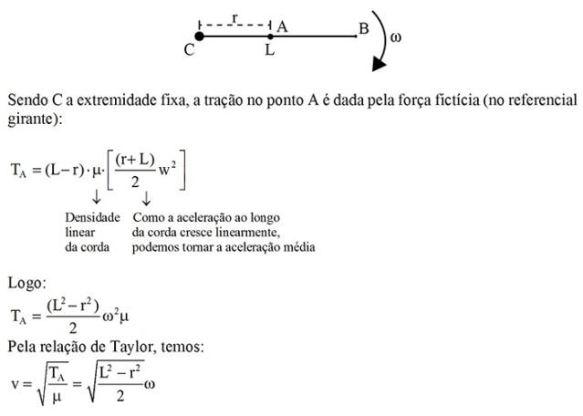 (IME - 2016) Fórmula de Taylor 1zvg200