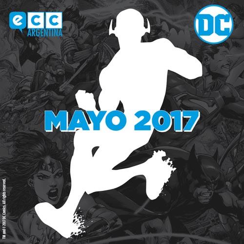 [ECC Argentina] DC Comics 1zvttl2