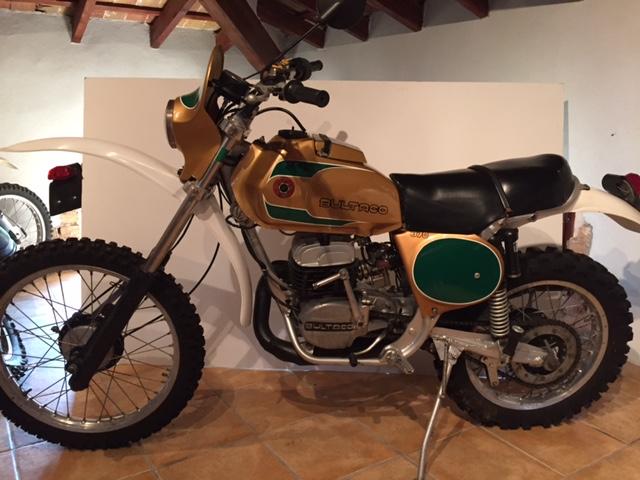 Ossa - Colección TT Competición: Bultaco,Montesa,Ossa - Página 2 1zz2e78