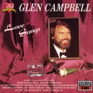 Glen Campbell - Discography (137 Albums = 187CD's) - Page 3 206zwbp