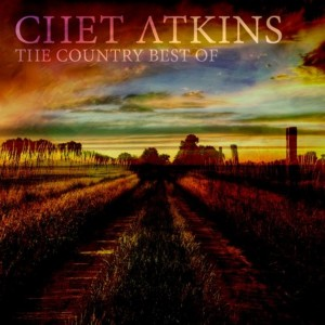 Chet Atkins - Discography (170 Albums = 200CD's) - Page 7 2070pbt