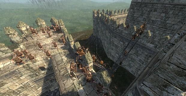 [SP][EN] The Trojan War  20a99g8