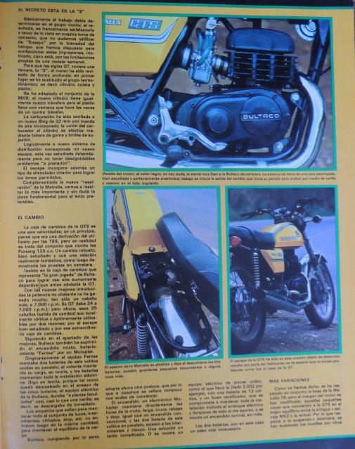 metralla - Bultaco Metralla GTS * by Jorok - Página 2 20atguf