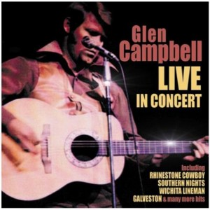 Glen Campbell - Discography (137 Albums = 187CD's) - Page 3 20hszuv