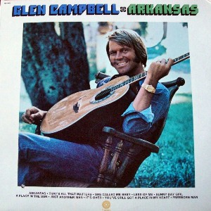 Glen Campbell - Discography (137 Albums = 187CD's) - Page 2 20hx1di
