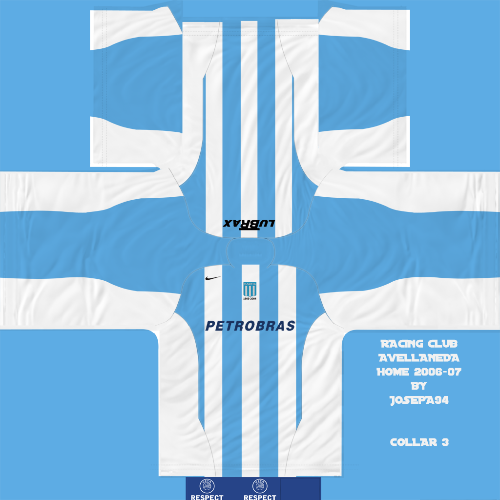 Kits de Josepa94 20jnvc8