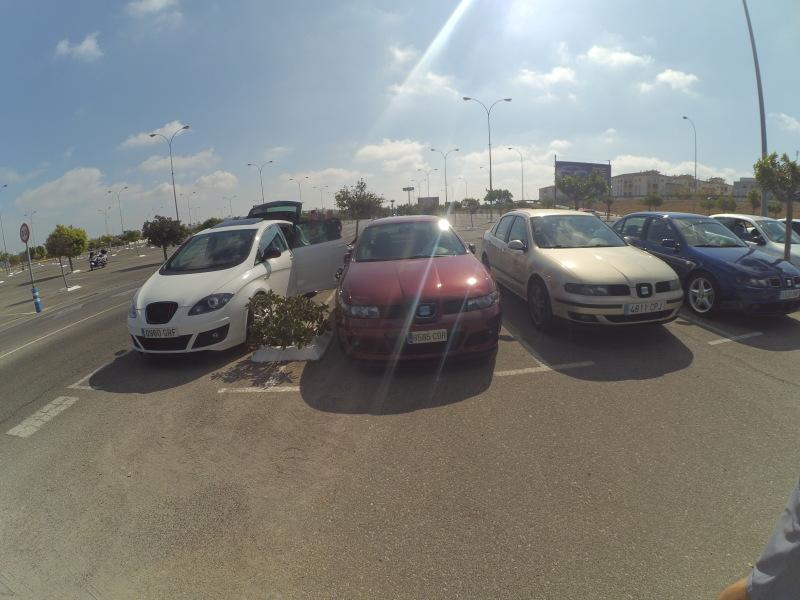 (FOTOS) Kdd V aniversario El Puerto de Santa Maria Cádiz 2 de Octubre de 2016  20kxdn8
