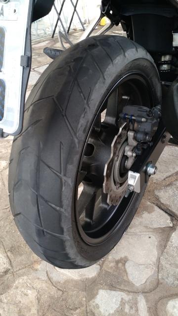 Qual a média da vida útil do pneu da tração de motos? - Página 2 20rtdhs