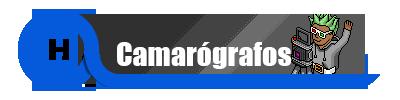 CAMAROGRAFOS