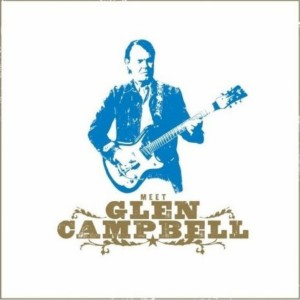 Glen Campbell - Discography (137 Albums = 187CD's) - Page 5 20zquzd