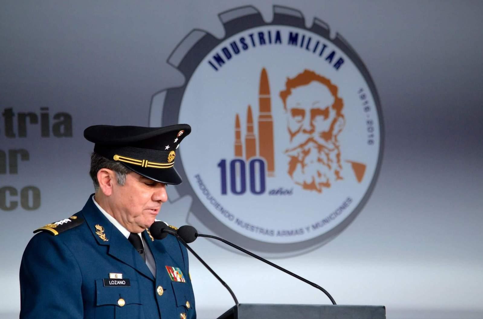 Industria Militar en Mexico - Página 3 20zu1y1