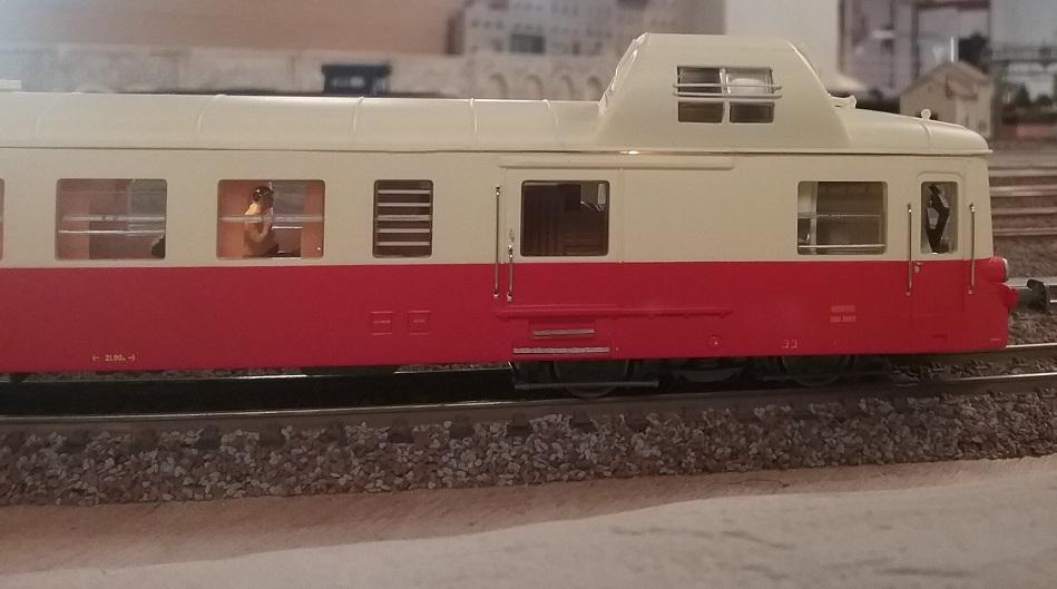 HO X3800 Mistral de retour dans les rayons 21435eo