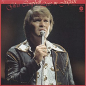 Glen Campbell - Discography (137 Albums = 187CD's) - Page 2 21cy074
