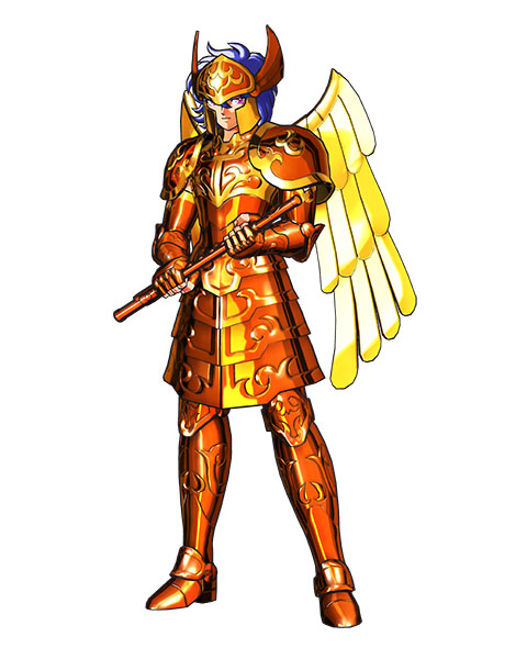 ZEUS CHAPTER 7: O Último Cavaleiro de Ouro Negro 21jaj5c