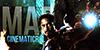 AFILIACIONES | Pide afiliación aquí. 21kcj8i