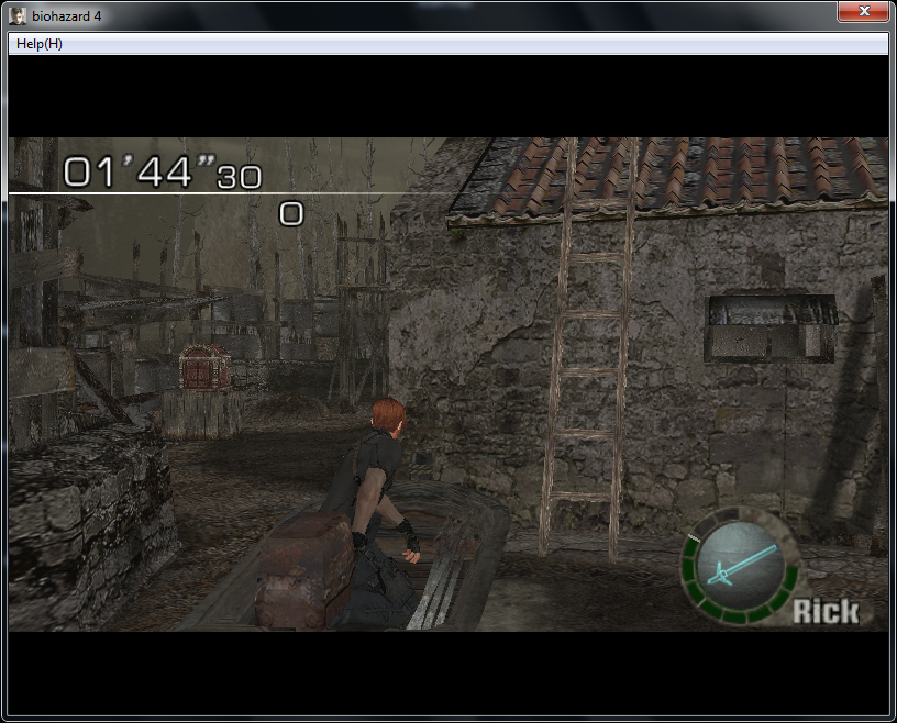 modos de juego para mercenarios+extras actualizable  21odeeb