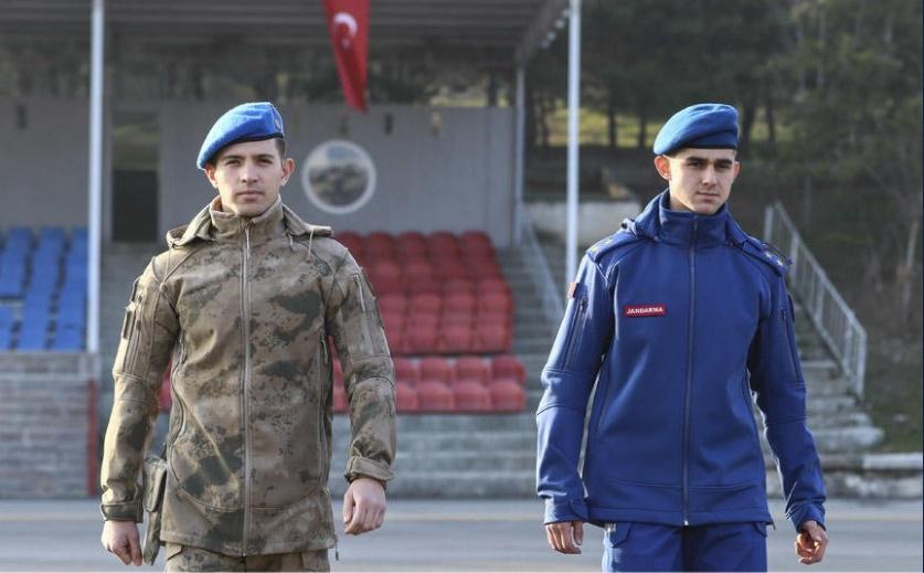 New Turkish Gendarmerie Camo  21ozme1